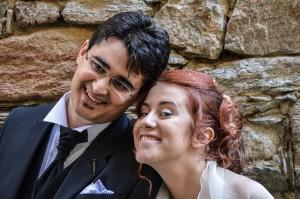 (WEDDING)CAVANDONE BY MAULINI-27