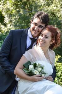 (WEDDING)CAVANDONE BY MAULINI-56