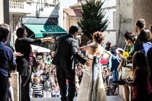 (WEDDING)CERIMONIA BY MOSINI-151
