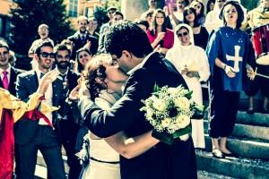 (WEDDING)CERIMONIA BY MOSINI-162
