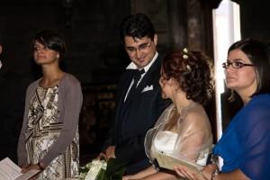 (WEDDING)CERIMONIA BY MOSINI-88
