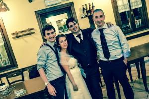 (WEDDING)RICEVIMENTO BY MAULINI-74